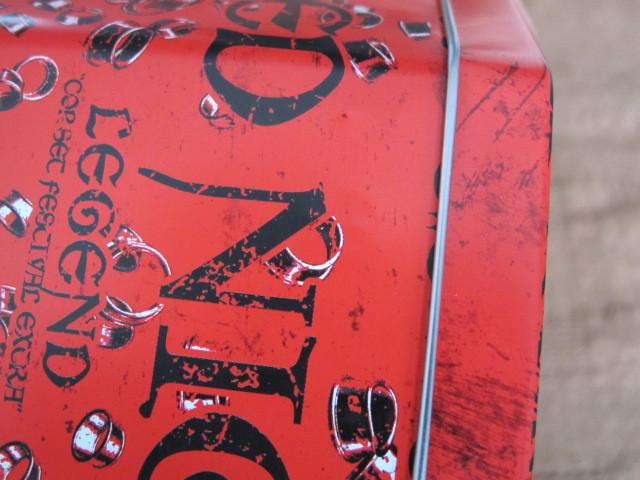 Blu-ray+CD BABYMETAL LIVE AT BUDOKAN BUDO-CAN THE ONE LIMITED BOX_画像7