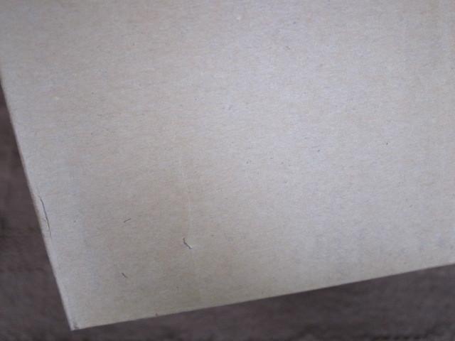 Blu-ray+CD BABYMETAL LIVE AT BUDOKAN BUDO-CAN THE ONE LIMITED BOX_画像8