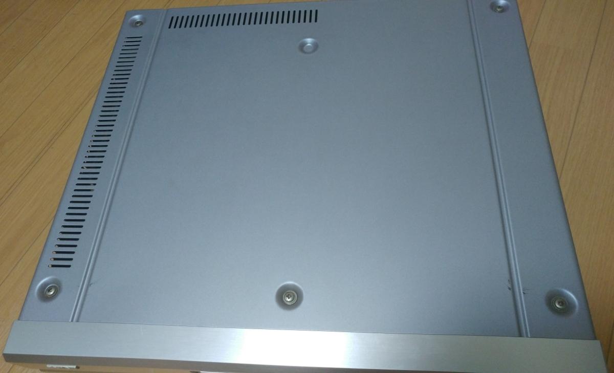DVD-3910 DVD audio SACD player DENON Denon ten on