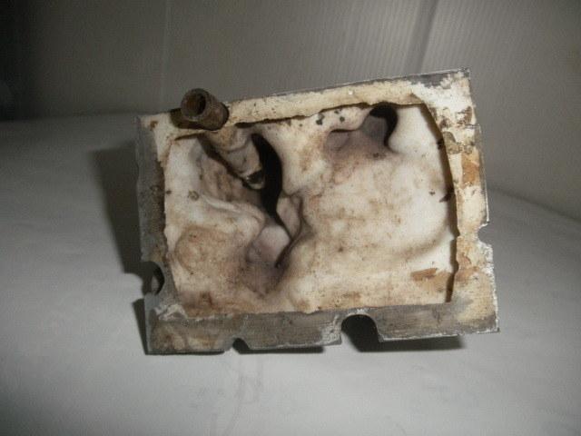 西洋 アンティーク コレクション 雑貨 水槽 水槽の飾り物 インテリア レトロ 水槽の添景物_画像6