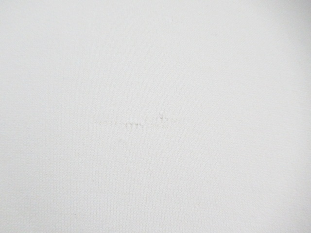 宇都宮商業高校 野球部 ユニフォーム_画像3