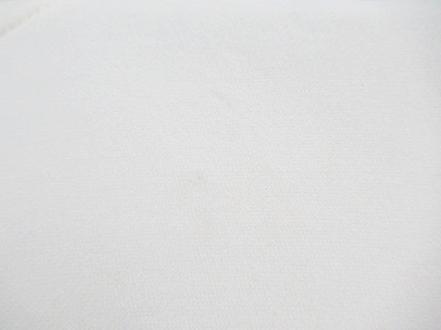 宇都宮商業高校 野球部 ユニフォーム_画像5