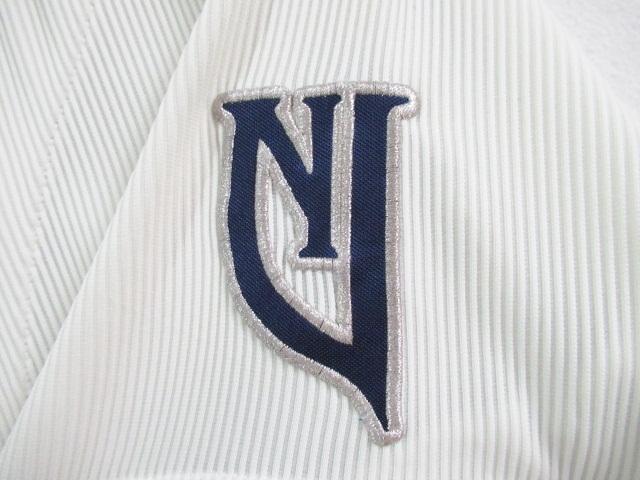 奈良大学附属高校 野球部 ユニフォーム_画像3