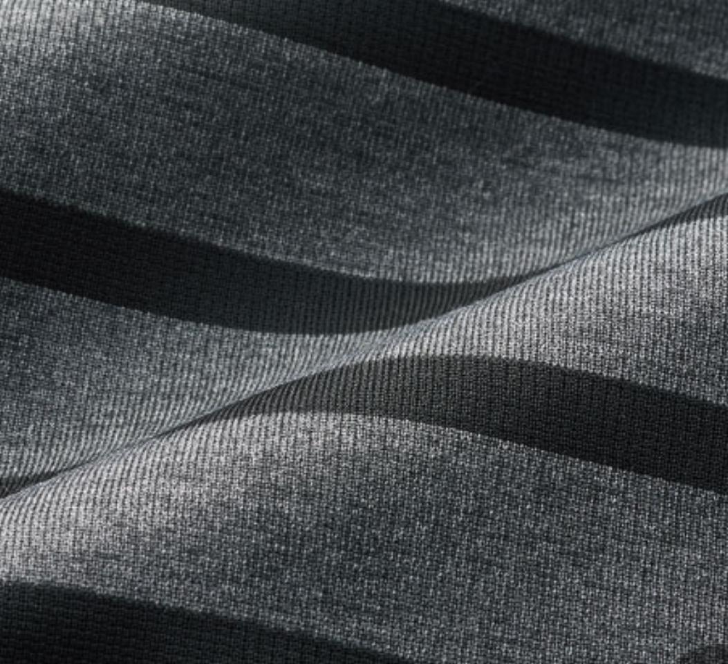 【送料無料】 新品 イマージュ バックリボン カットソー 2枚 Mサイズ まとめ売り ブルー ボーダー ブラック 長袖 レディース IMAGE