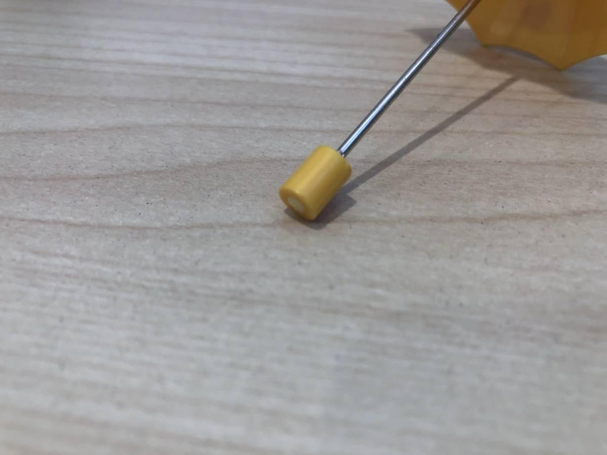 【2308】ポピー 超合金 がんばれロボコン ロボメロ/GA-40_画像7