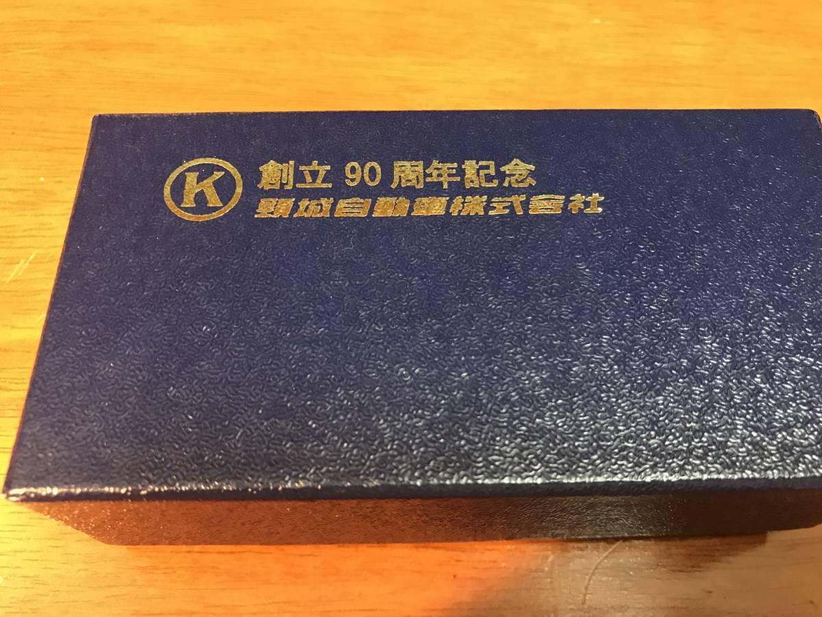 IMON 頸城鉄道2号 1/87 9mm HOナロー(HOe)コッペル 完成品 モデルスイモン _画像6