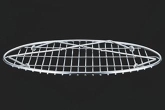UNIFLAME ユニフレーム ダッチオーブン底上げネット12インチ 661710 日本製 ダッチオーブンネット ダッチオーブン底網_画像3