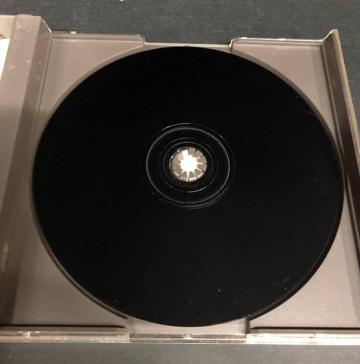 No.4689【1円~】【PS】プレイステーションソフト『真・女神転生II』帯付き 中古品_画像3