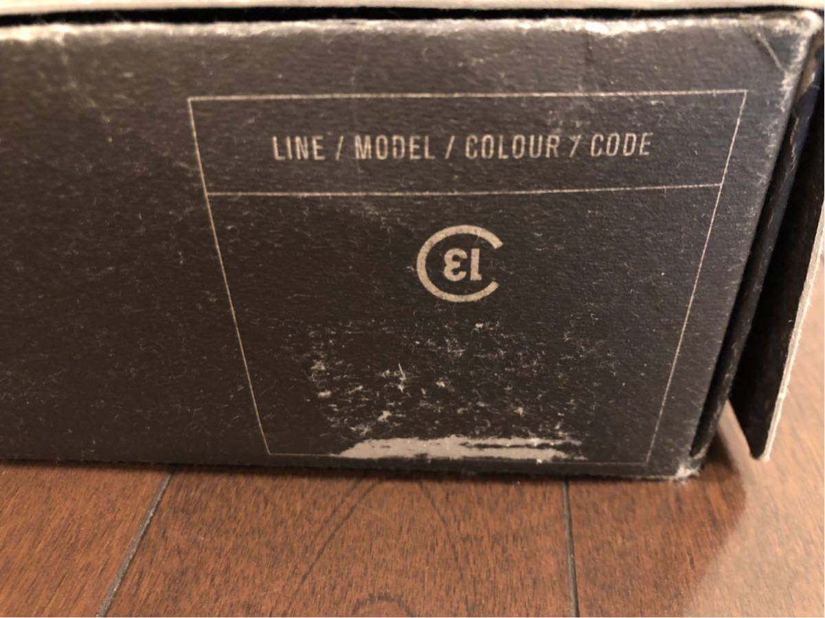 BROOKS ブルックス カンビウム C13 カーボン_画像9
