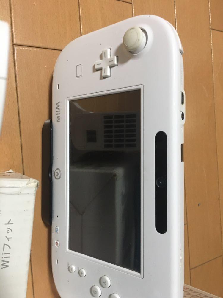 任天堂ウィー任天堂Wii ソフト _画像3
