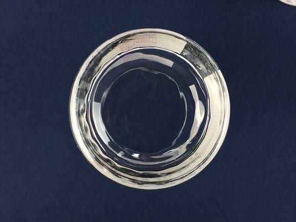 a-177 【非売品】 サントリー ジムビーム 香るタンブラー ハイボールグラス 370ml グラス 6個 セット 《同梱不可》_画像7