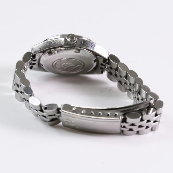 OMEGA オメガ コンステレーション クロノメーター レディース 腕時計 中古_画像3