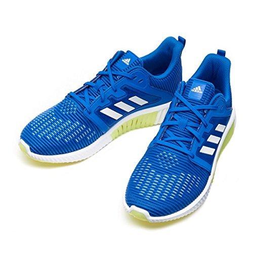 【激安スタート・LIMITED MODEL】adidas climacool vent 27.5cm BLUE※2足目以降4足以下は1足の送料で送ります※