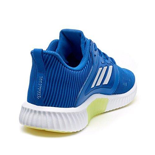 【激安スタート・LIMITED MODEL】adidas climacool vent 27.5cm BLUE※2足目以降4足以下は1足の送料で送ります※_画像2