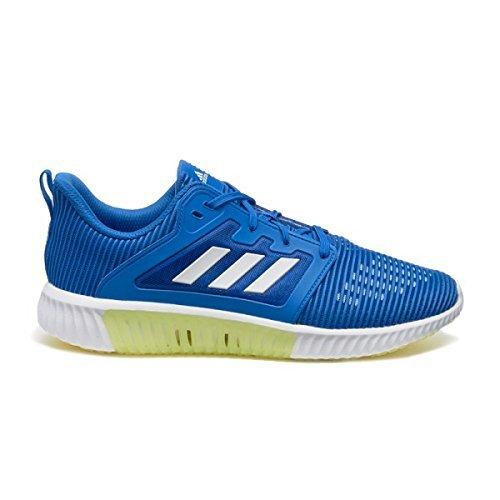 【激安スタート・LIMITED MODEL】adidas climacool vent 27.5cm BLUE※2足目以降4足以下は1足の送料で送ります※_画像4