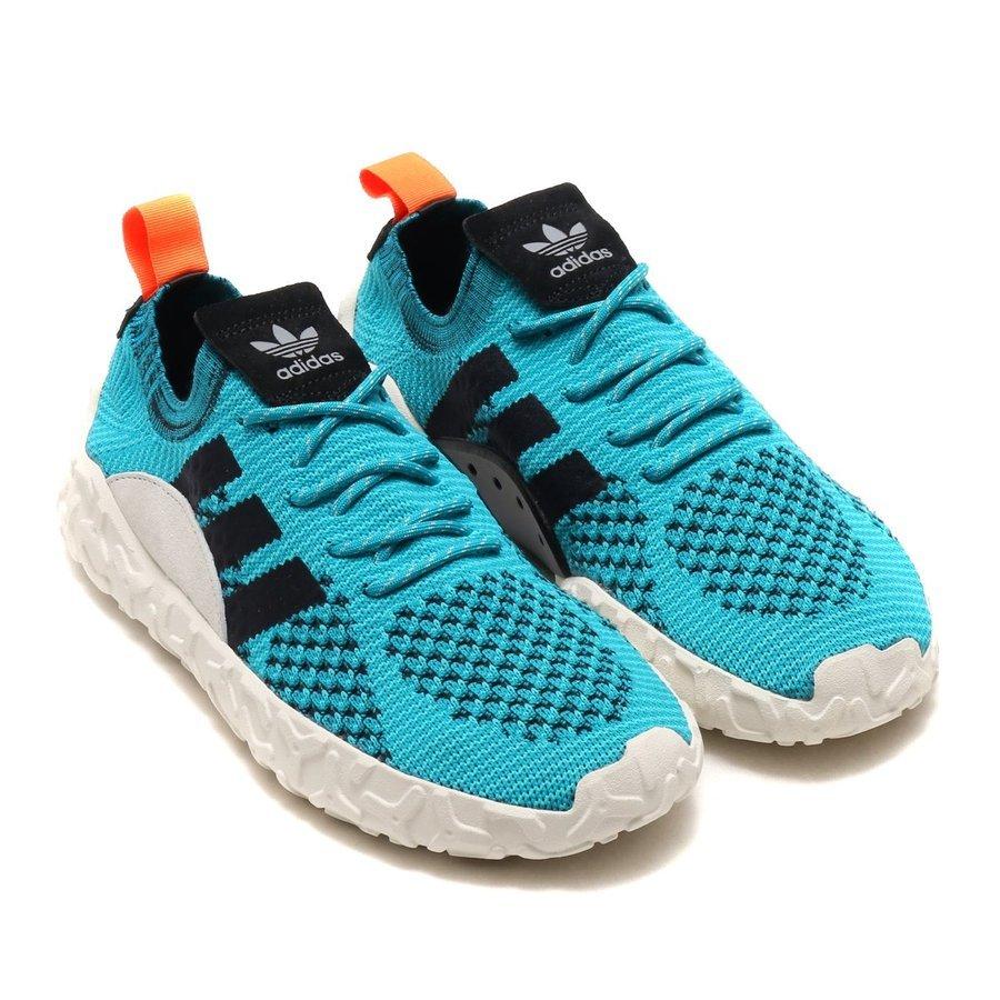 【激安スタート・USA企画】adidas Originals F/22 PK 27.5cm ※2足目以降4足以下は1足の送料で送ります※