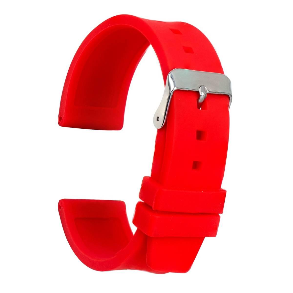 timeless design cc033 2edc9 代購代標第一品牌- 樂淘letao - Ullchro 時計ベルト時計シリコン ...