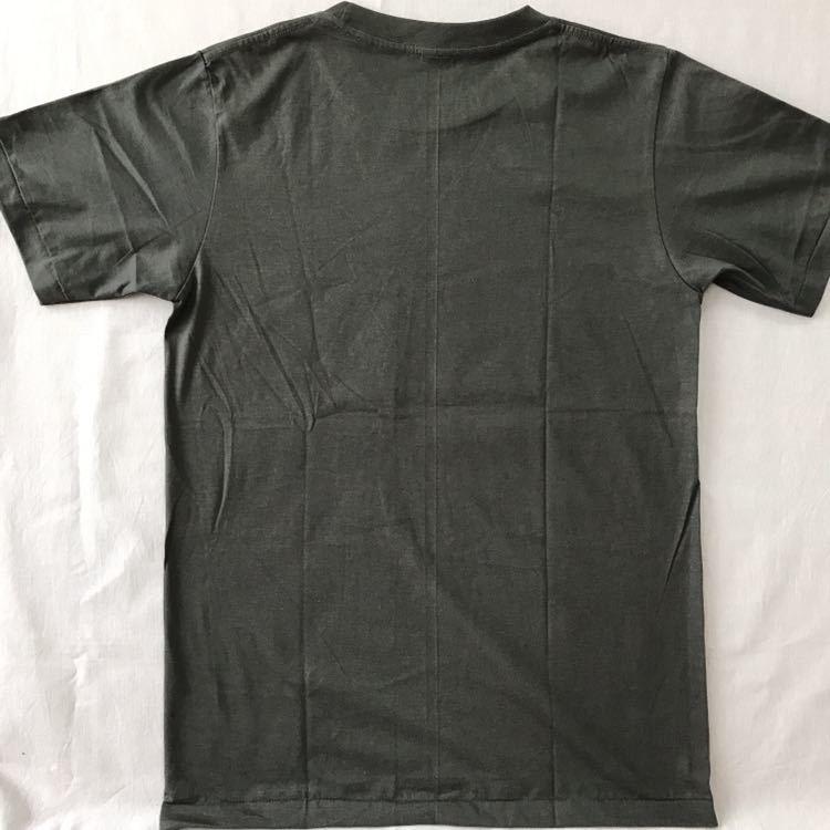 バンドTシャツ クイーン(QUEEN)w1新品 M_画像3