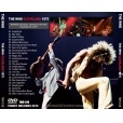 THE WHO-CLEVELAND 1975 【DVD】 _画像2