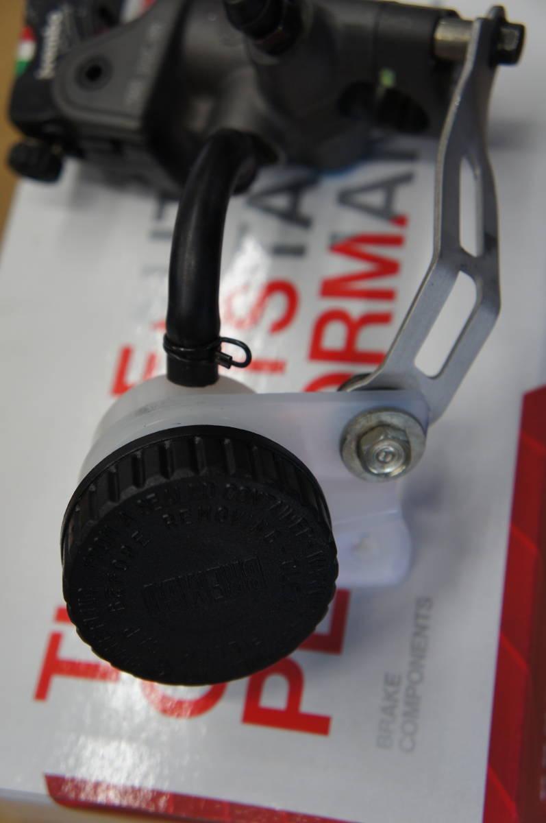 ブレンボ 15RCS ブレーキマスターシリンダー 検索用)RS125NSF250TZRRZYZF-R6YZF-R1_画像3