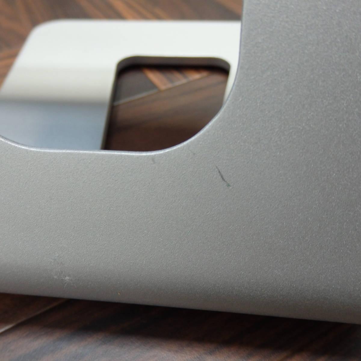 中古良品♪ 美品♪ I-O DATA LCD-MF272CGBR 27インチワイド 光沢液晶モニター 2560x1440 HDMI端子 WQHD解像度対応 アイオーデータ IO DATA_画像7