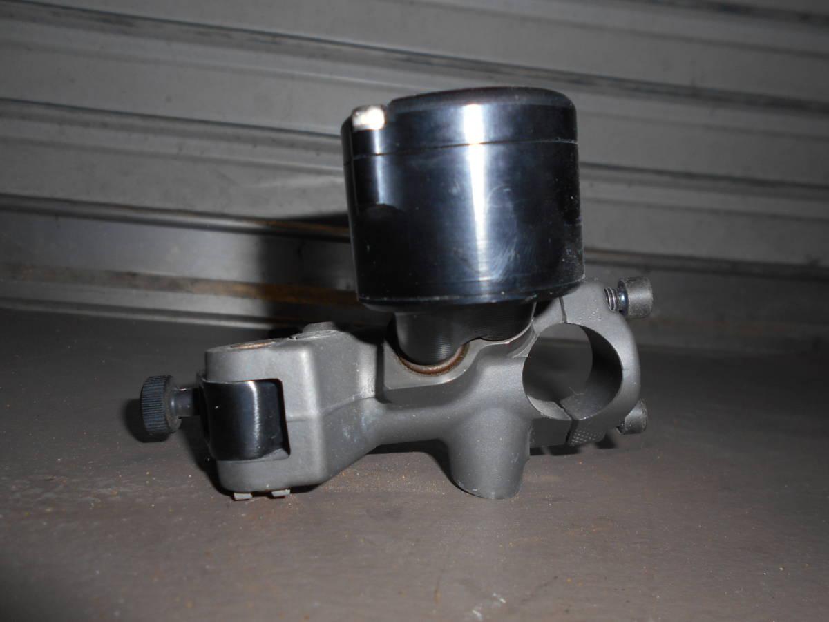 ブレンボ レーシング ラジアルマスター 19X20 クラッチ クラフトマン リザーバータンク付き brembo RCS_画像6