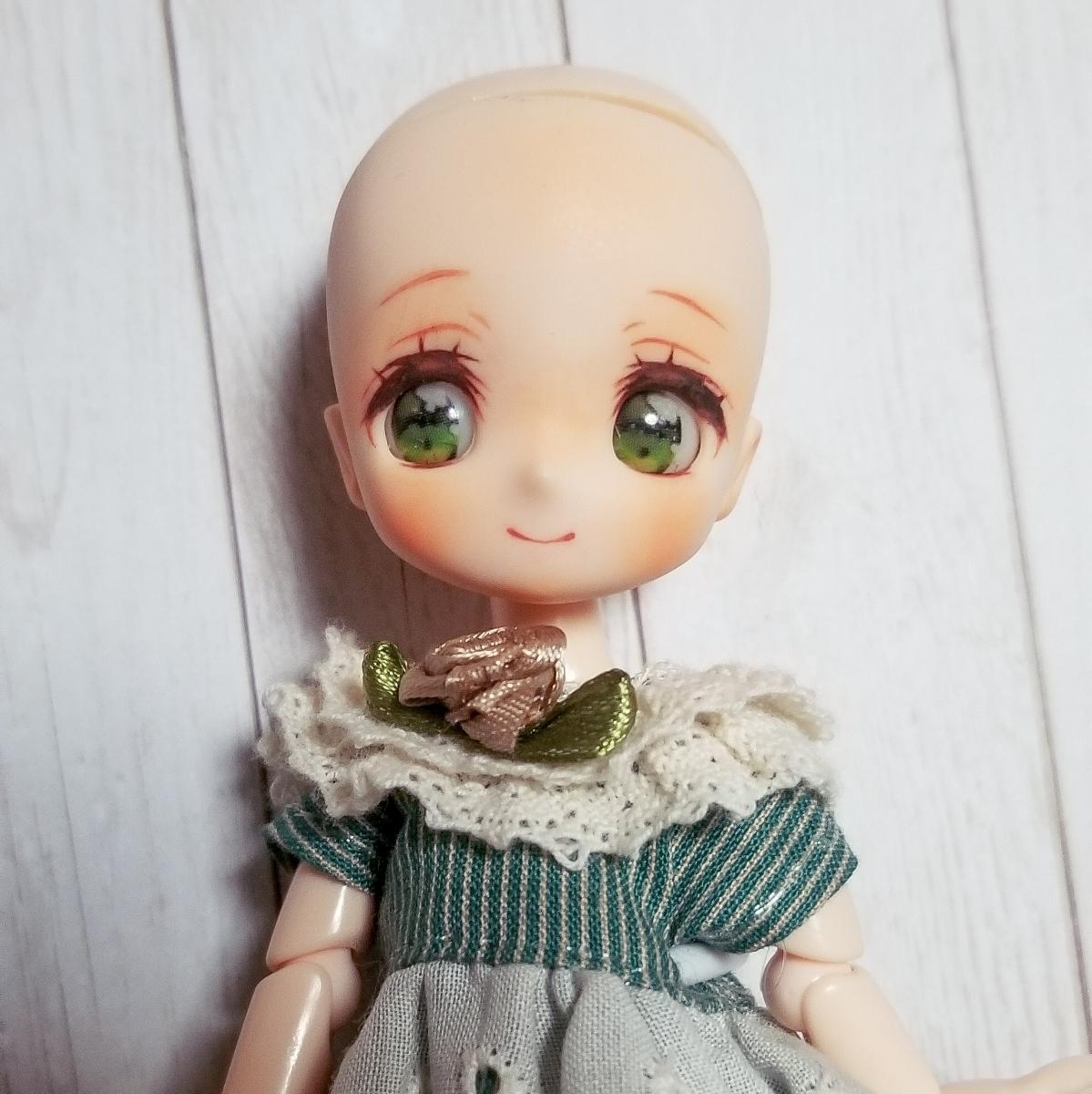 OTOKOヘッドカスタム_画像5