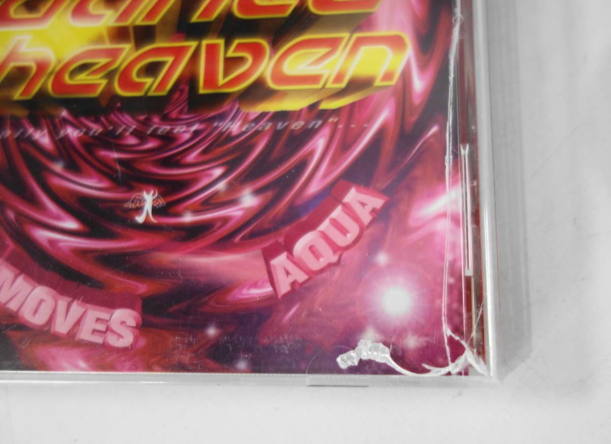 ダンス系CD 大量 41枚 まとめて セット ダンスマニア トランス エイベックス ユーロビート WOW MAX レゲエ ディスコ クラブ ベルファーレ_画像5