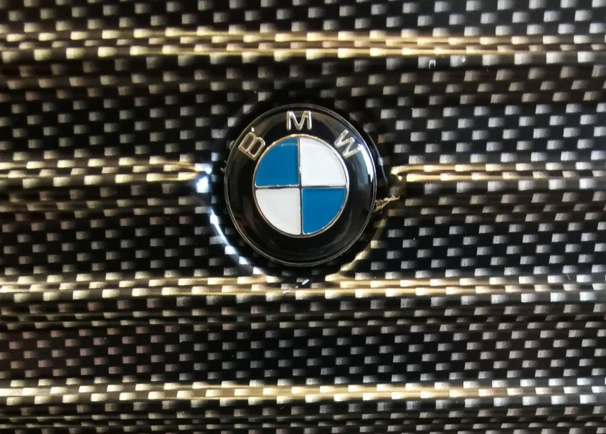 最高級※BMW/ビーエムダブリュー 超軽量・TSAロック搭載・カーボン限定色・スーツケース・キャリーケース※機内持ち込み可能_画像4