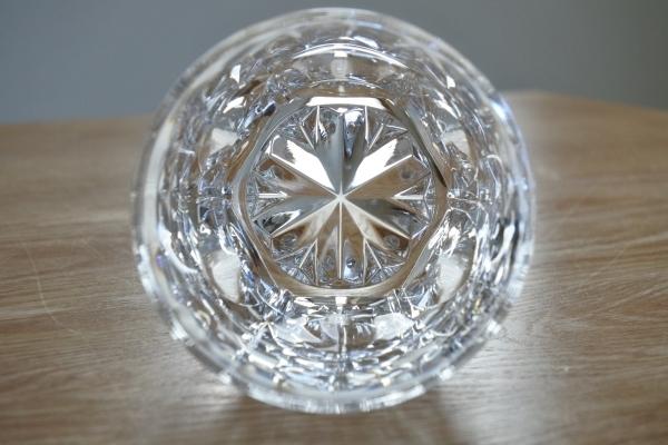 送料無料 サントリー 山崎 SUNTORY YAMAZAKI ロックグラス 3個 未使用品 グラス_画像4