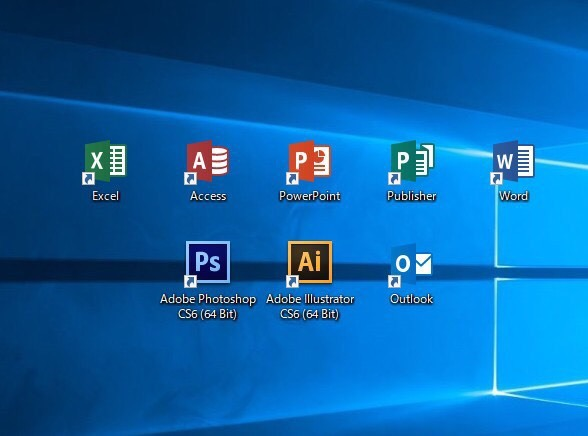 【送料無料】ゲーミング/office2019/Adobe cs6/i7 3770/GTX750ti/DDR3 16GB/SSD 500GB/3画面同時出力/wifi可/領収書発行可_画像7