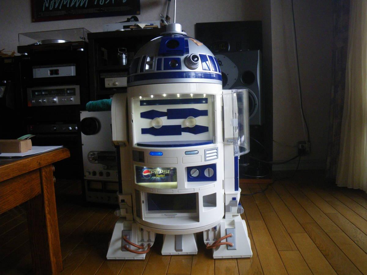 R2-D2ドリンククーラー_画像8