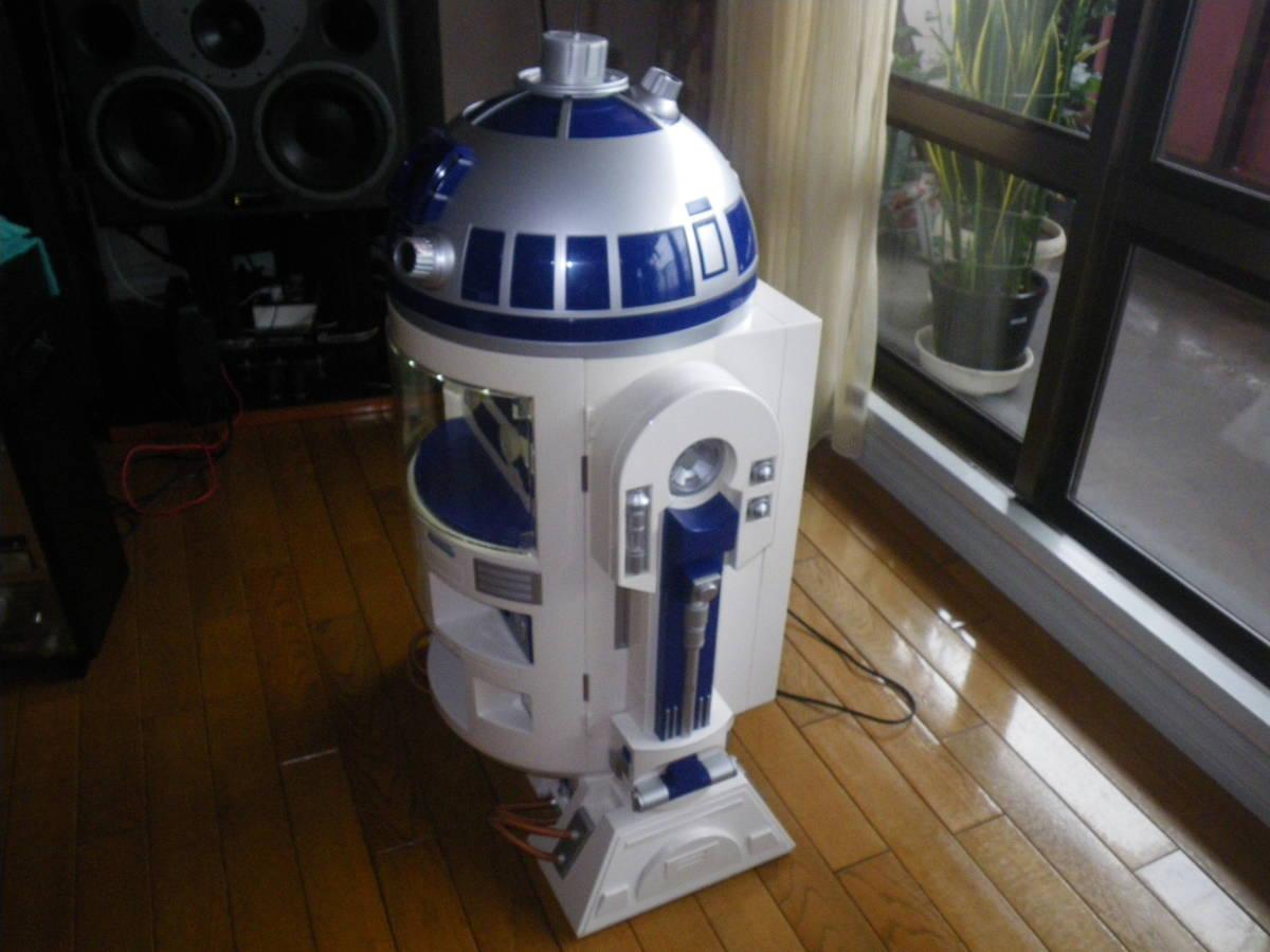 R2-D2ドリンククーラー_画像4