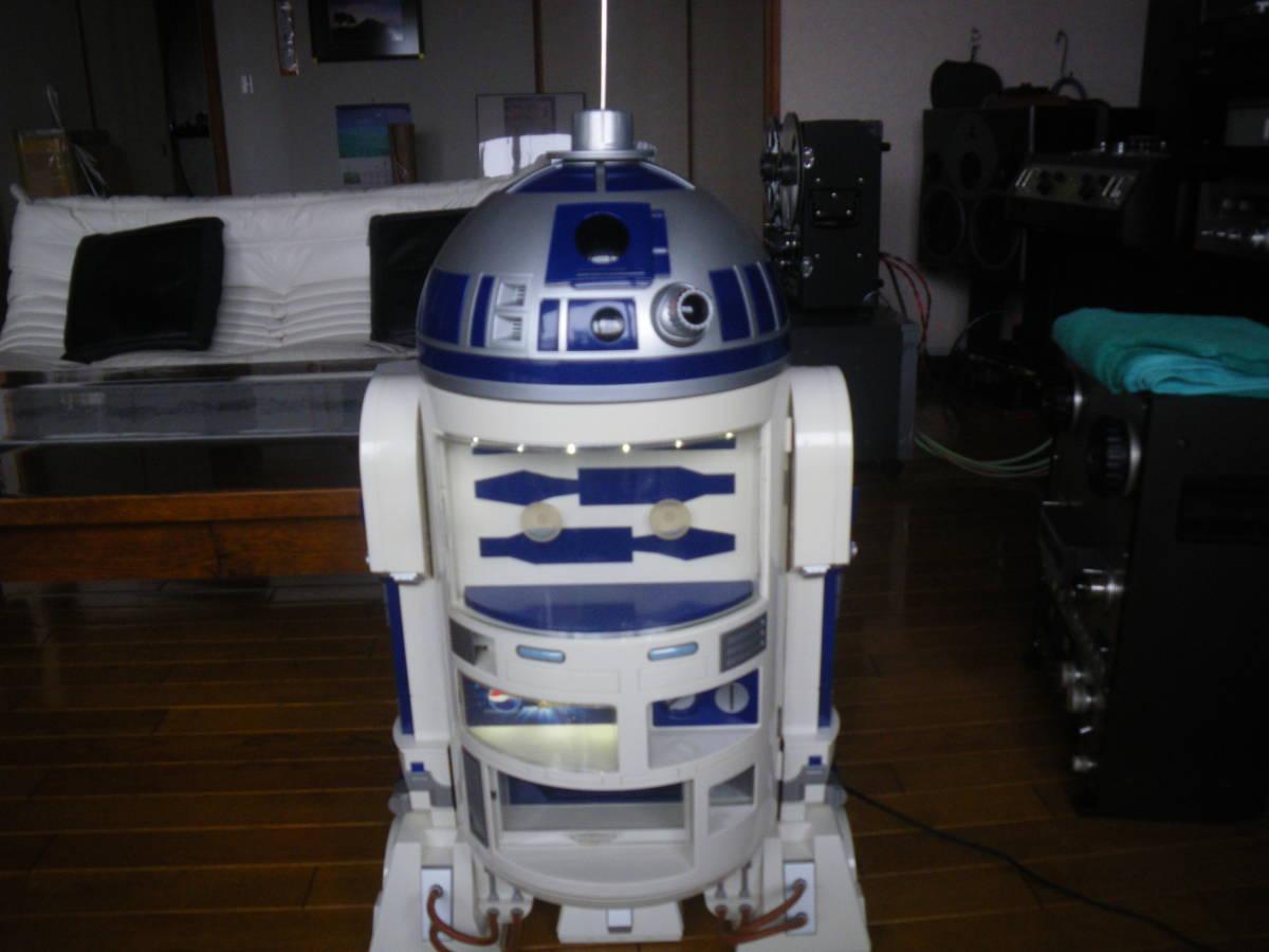 R2-D2ドリンククーラー_画像5