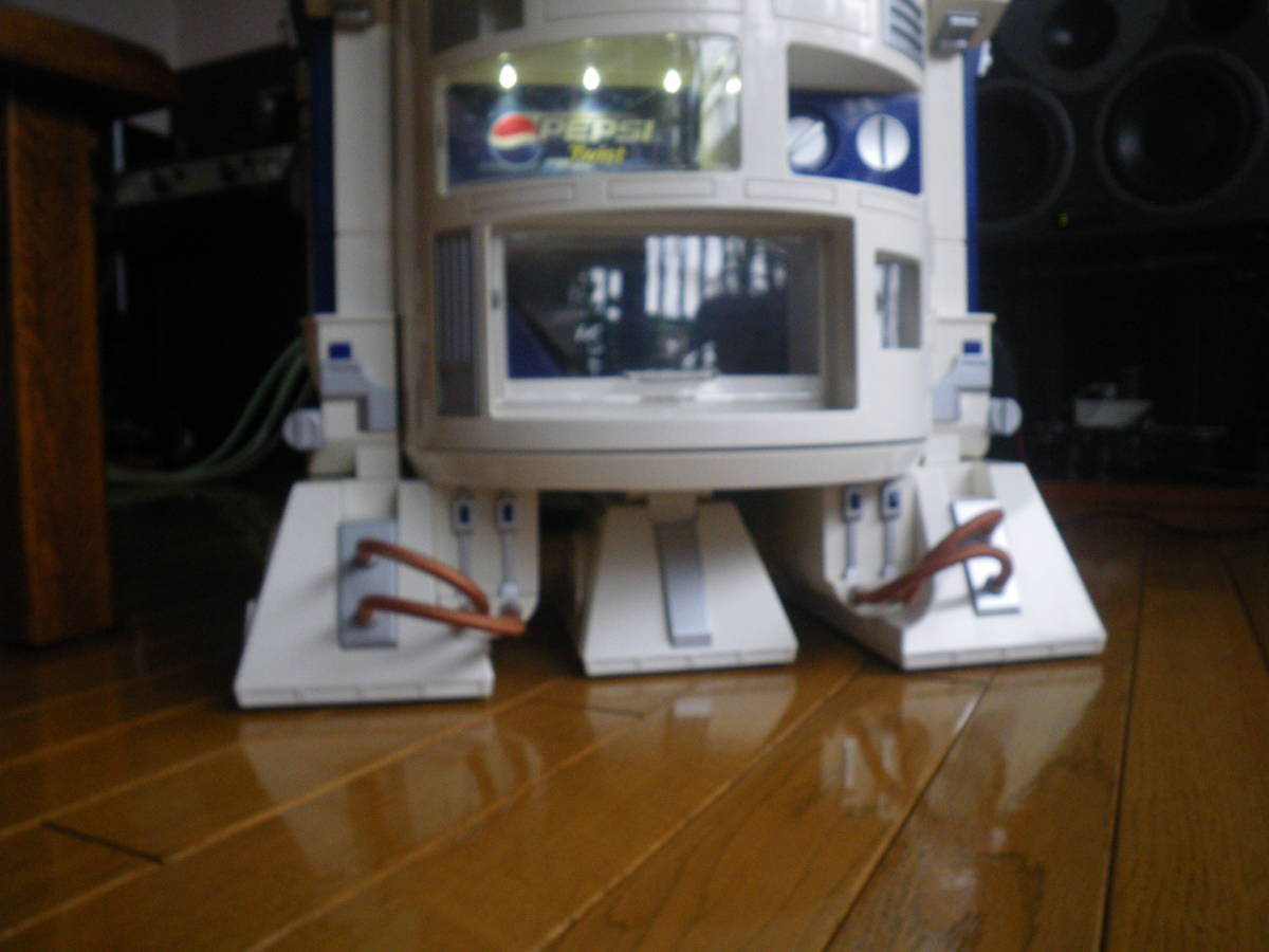 R2-D2ドリンククーラー_画像6