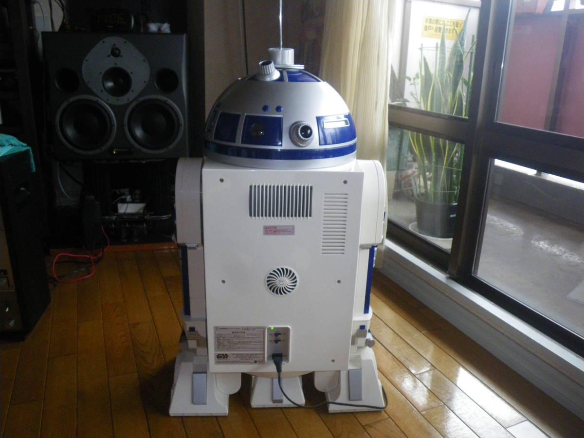 R2-D2ドリンククーラー_画像3