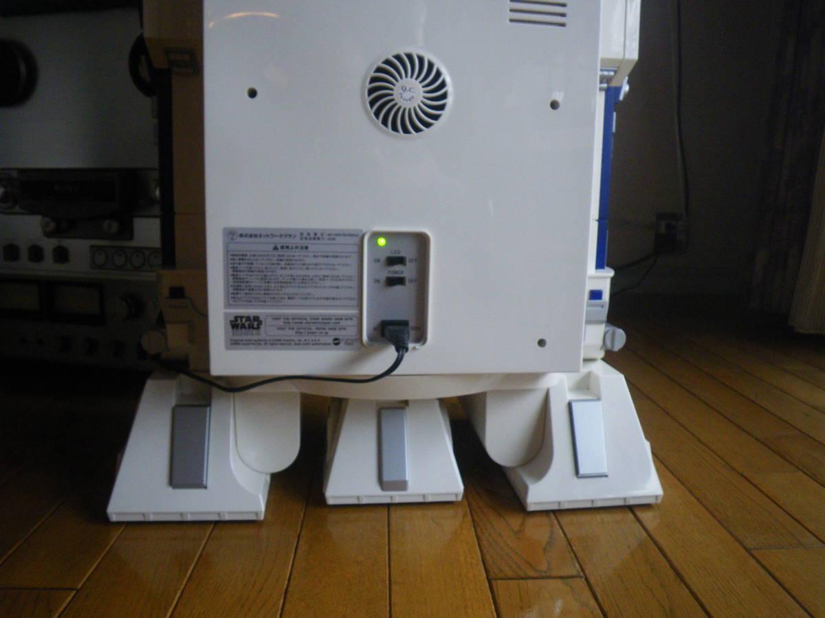 R2-D2ドリンククーラー_画像7