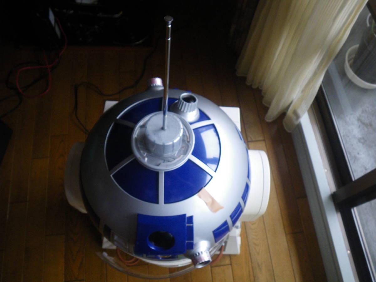 R2-D2ドリンククーラー_画像10