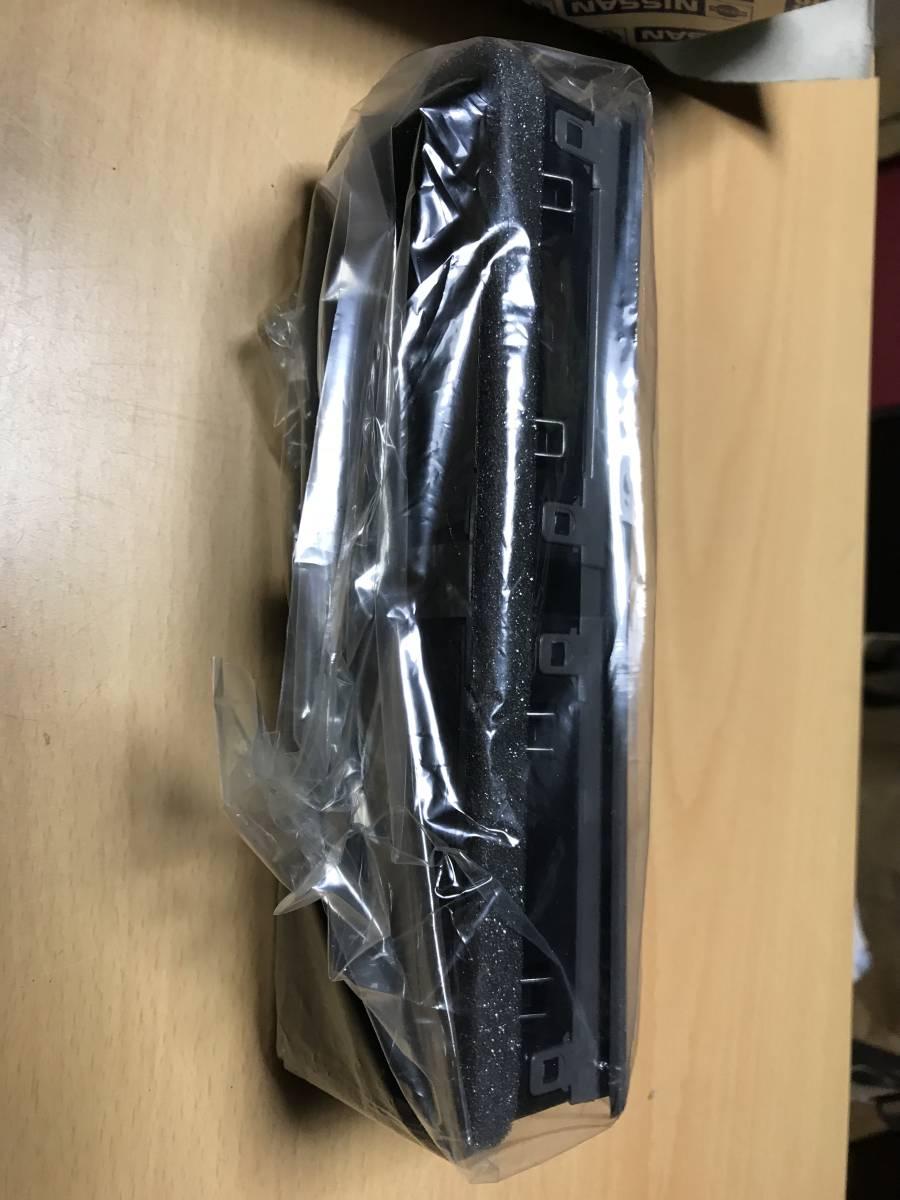 スカイライン HCR32 エアコン吹き出し口_画像2