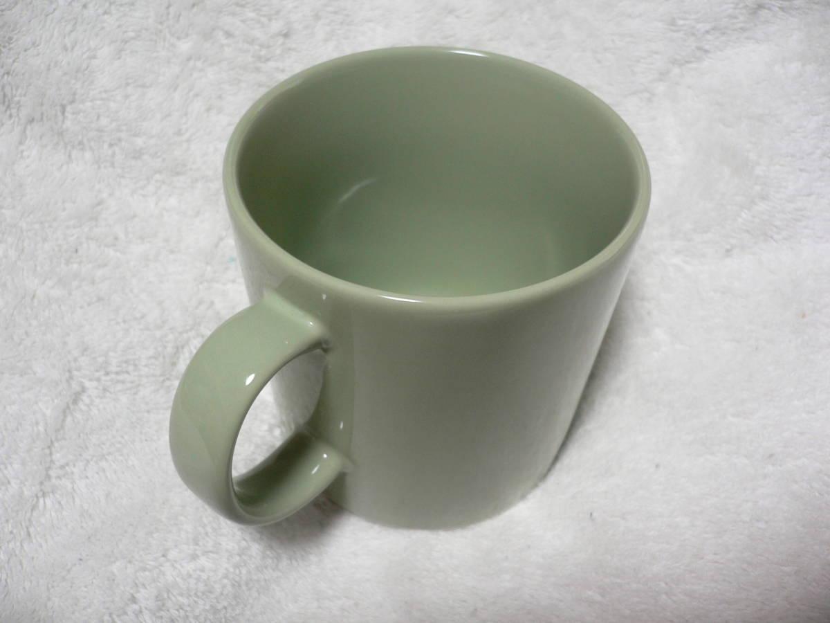マグカップ イッタラ  ティーマ iittala TEEMA_画像2