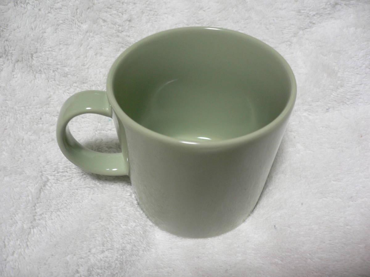 マグカップ イッタラ  ティーマ iittala TEEMA_画像3