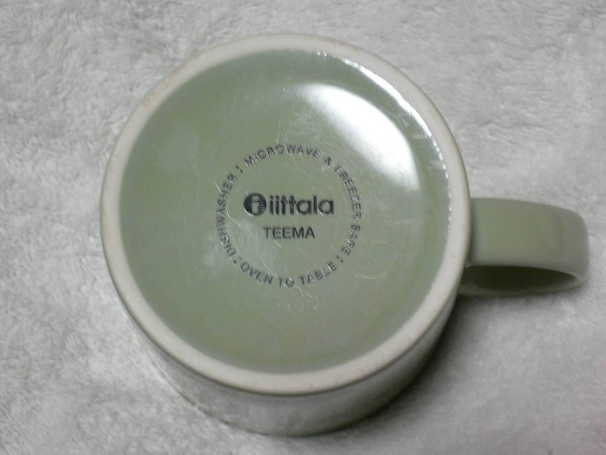 マグカップ イッタラ  ティーマ iittala TEEMA_画像5