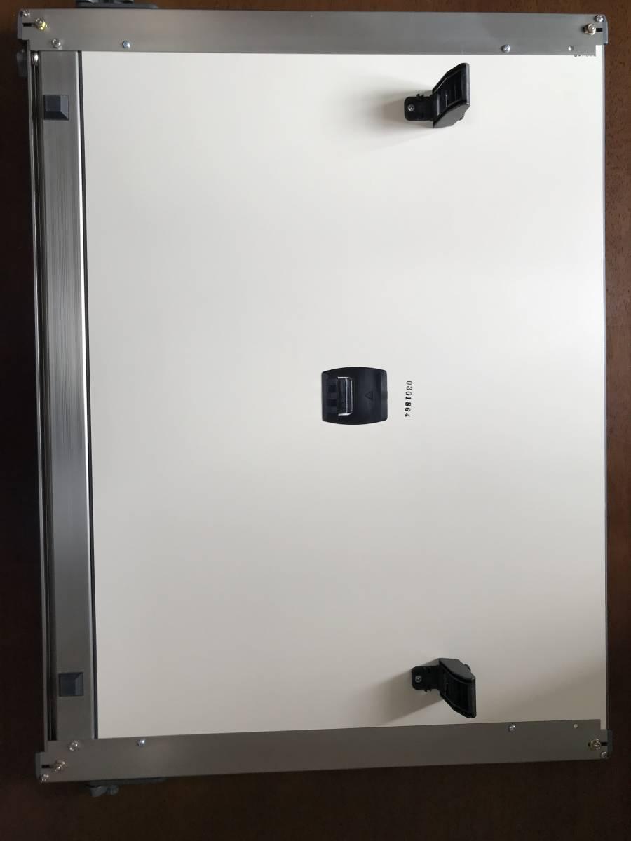 [中古]MAX A2製図板 平行定規 1級、2級建築士試験用_画像3