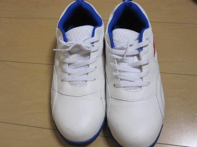 【即日発送・送料無料】 安全靴 28㎝