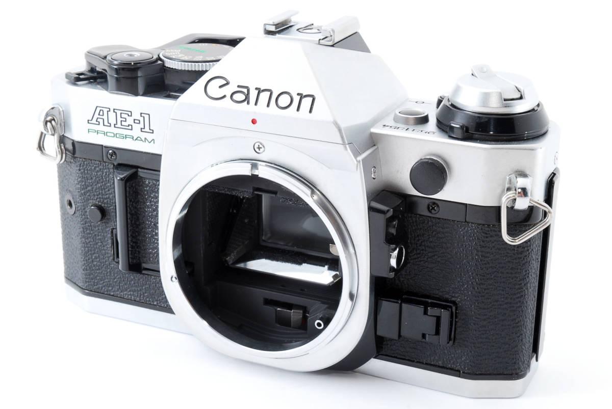 Наличие фотоаппарата еще не делает тебя фотографом зонирования