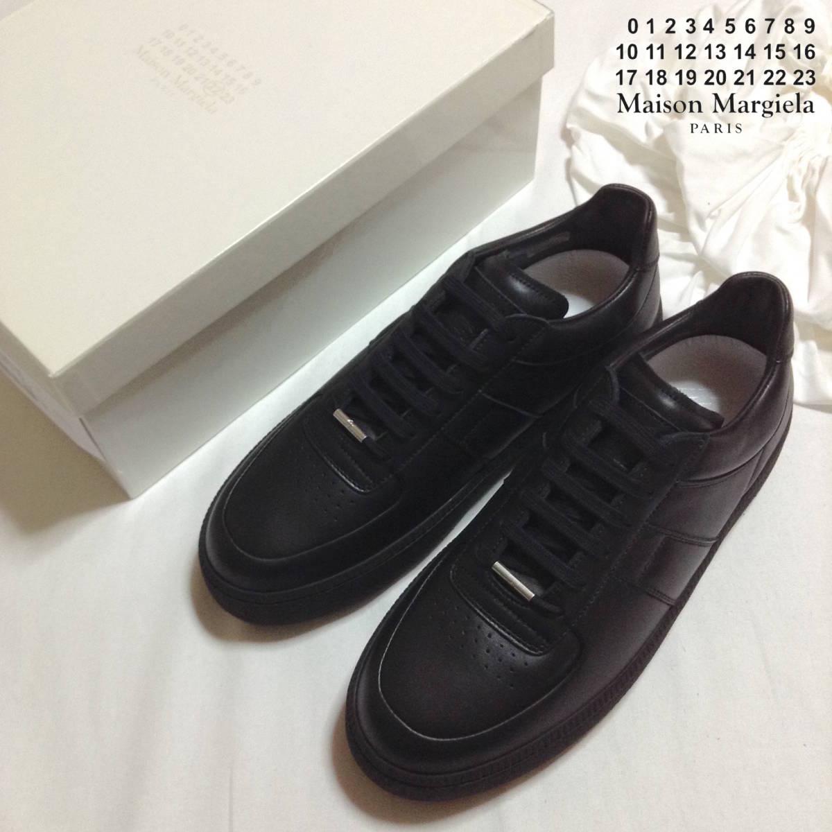 sneakers #NIKE Air Force 1 type