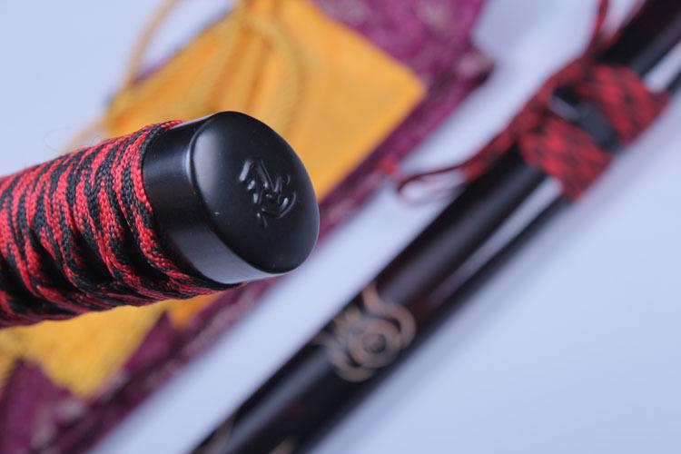 太刀 居合刀 日本刀 拵え 刀剣 刀装具 時代武具[TD014]_画像4
