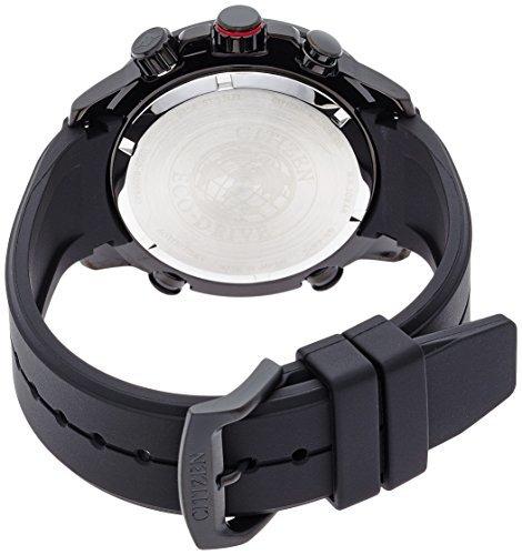 【新品未使用】 [シチズン]CITIZEN 腕時計 PROMASTER プロマスター エコ・ドライブ スカイシリーズ_画像3