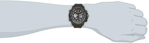 【新品未使用】 [シチズン]CITIZEN 腕時計 PROMASTER プロマスター エコ・ドライブ スカイシリーズ_画像5