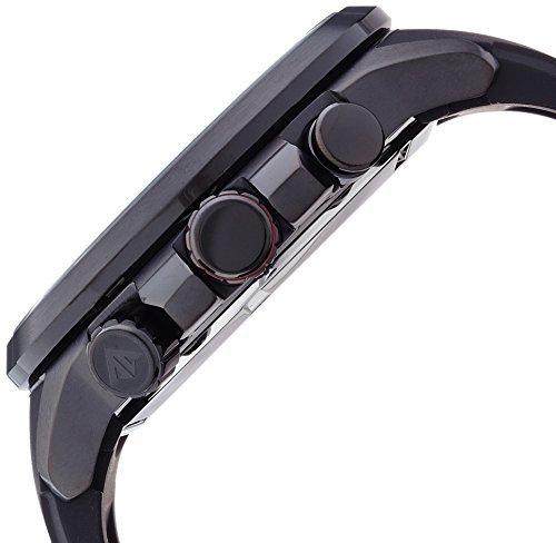 【新品未使用】 [シチズン]CITIZEN 腕時計 PROMASTER プロマスター エコ・ドライブ スカイシリーズ_画像4